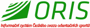 logo_oris