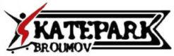 Skatepark uzavřen 11. 6. 2021