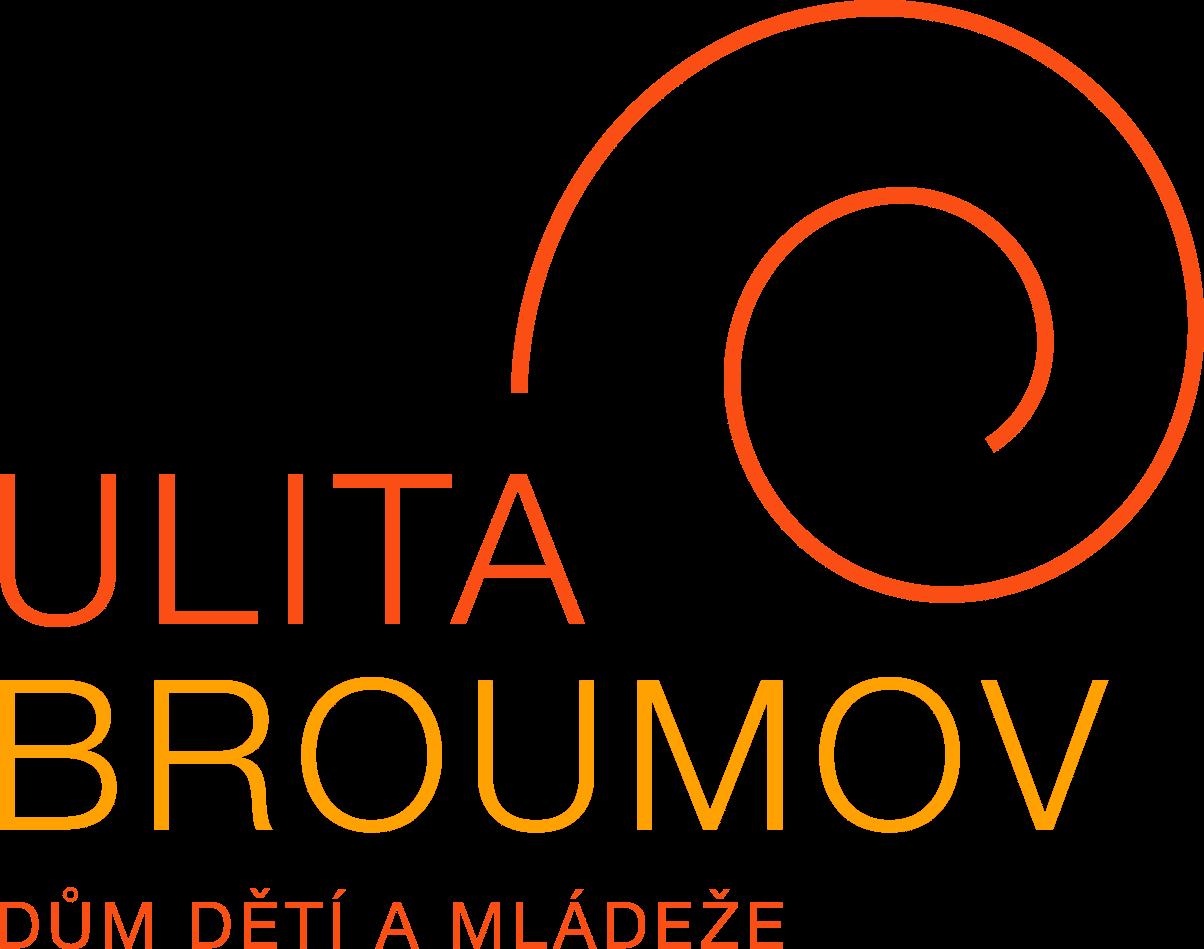 DDM Ulita Broumov